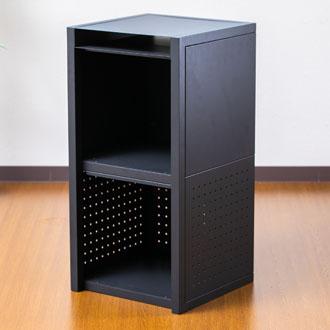 PUZZLE BOX ストレージセット(Box B)